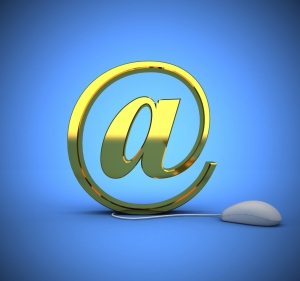 7 опасных и частых заблуждений в e-mail маркетинге