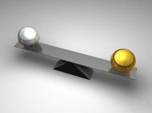 4 способа оценить ROI в маркетинге