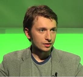Дмитрий Семенов: Партнерский мобильный маркетинг