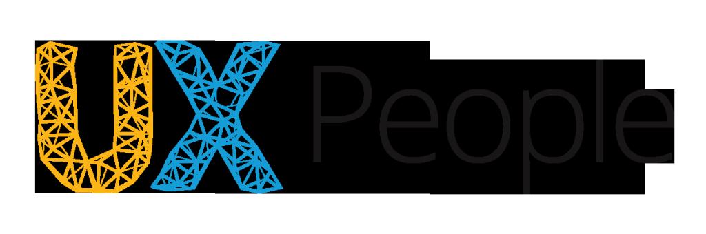 UXPeople