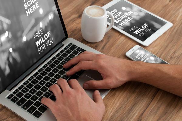 Сайт адаптированный под мобильные устройства или специально созданный для них?