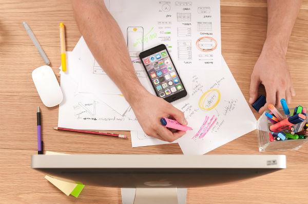мобильная версия vs адаптивный дизайн